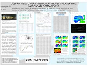 GoMex poster