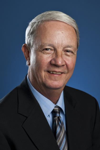 Frank Janowski