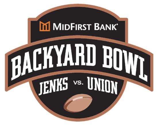 MBBB Logo