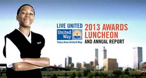 Awards Luncheon Graphic