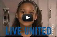2012 Campaign Video