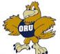 ORU Golden Eagle