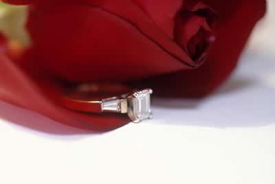 diamond-ring-rose.jpg