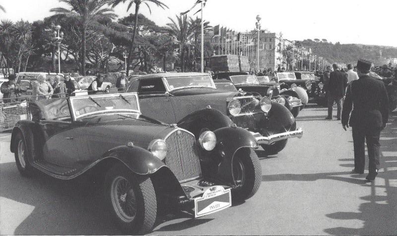 Alfa Romeo 1933 figoni 2