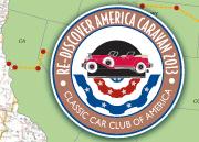 CCCA ReDiscover America