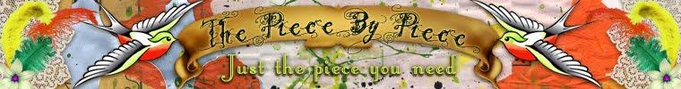 TPBP Banner