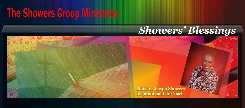 showers blessings header