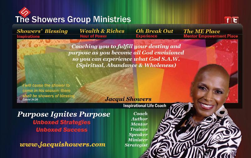 011 showers banner