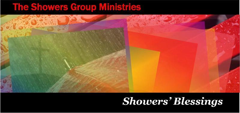 showersblessingsheader