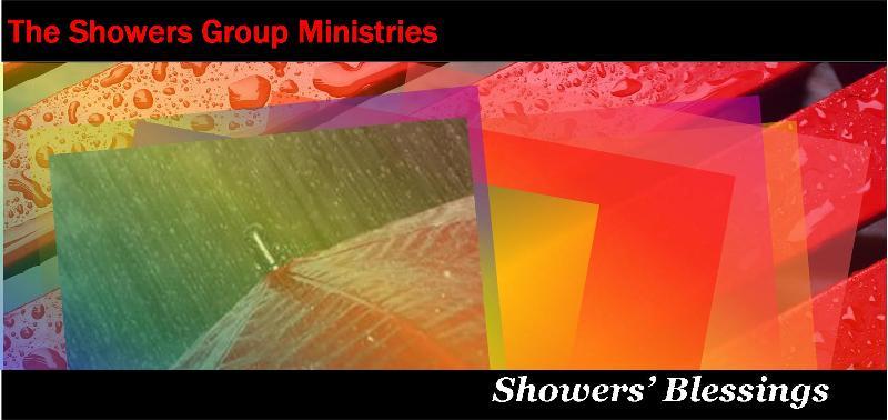 showersblessingshead