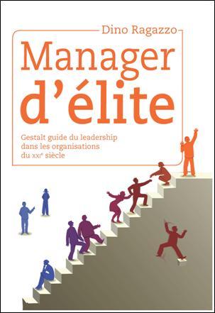 bookcover managerdelite