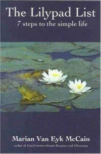 lily pad list
