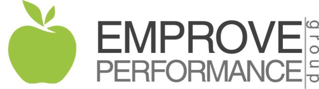 emprove u0026 39 s wins four awards for best resumes and best cover