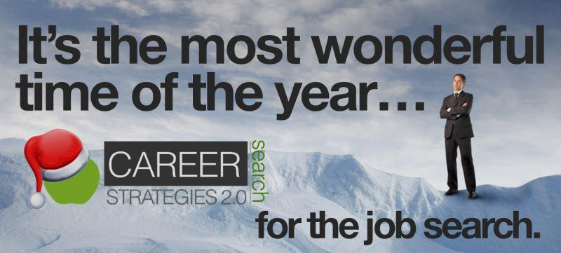 Free job seekers resume sumited last one year