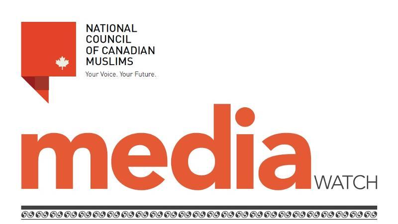 mediawatch\