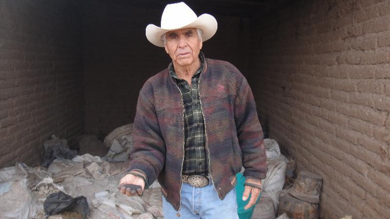 Juan Quezada