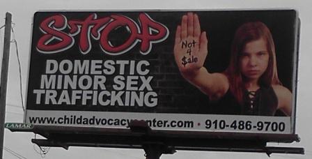 DMST Billboard