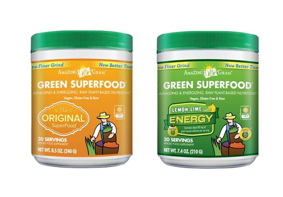 Texas superfood coupon code