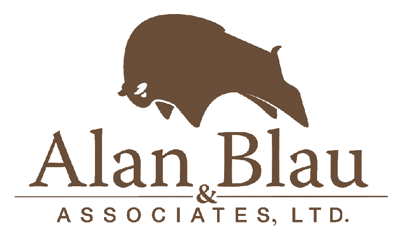 Alan Blau & Associates, Ltd