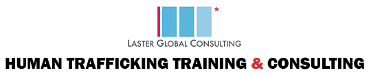 Laster Global Training and Consulting