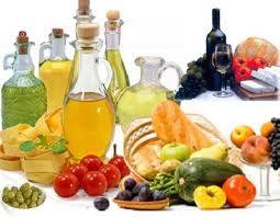 Diabetes Dietary Foods