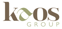 kAos Group Logo