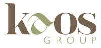 kAos Group Logo
