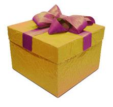 yellow-wrapped-gift.jpg