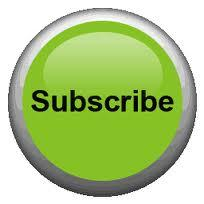Subscribe to the OLM