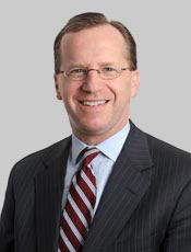 Jon Abernethy