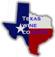 Texaswine