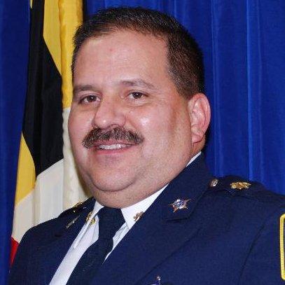 Major Michael Cappaso