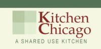 kitchen chicago