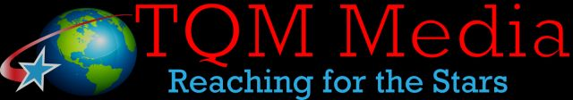 tqm logo