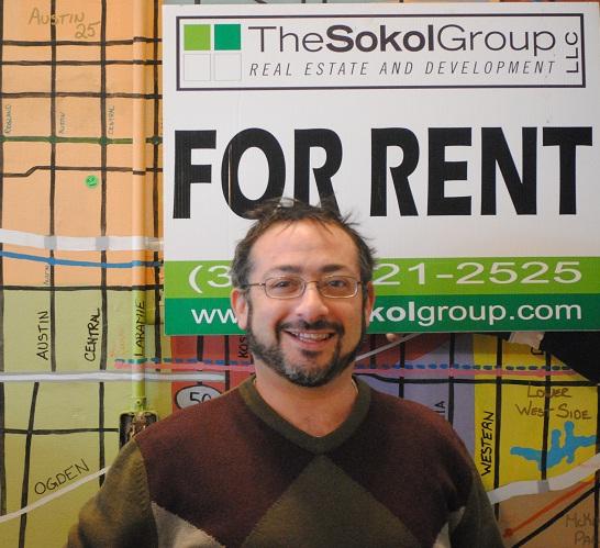 Sokol Realty