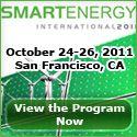 smartenergyinfo