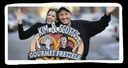 KimNScottGourmet