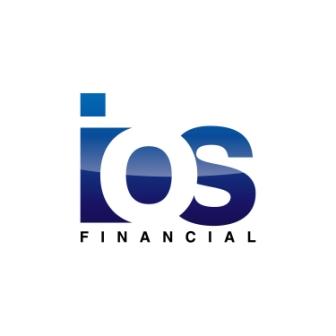 IOS Financial