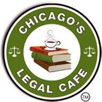Legal-Cafe