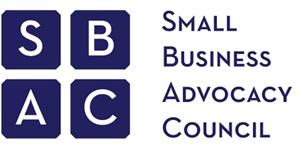 SBAC-Logo