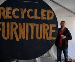 recycledfurniture