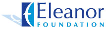 Elanor Foundation logo