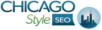 ChicagoStyleSEO