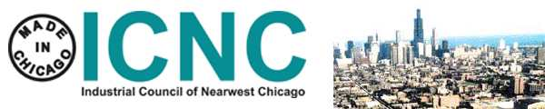 ICNC Header2