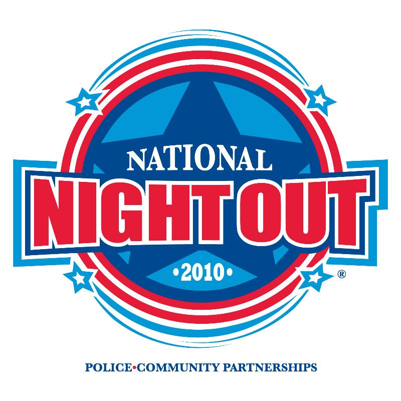 2010 National Night Out