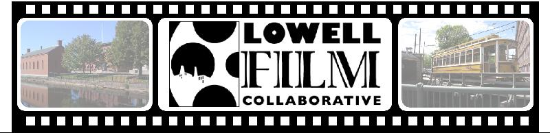 Lowell Film Collaborative
