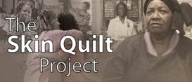 The Skin Quilt Project