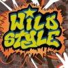 """Wild Style"" - April 12"