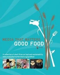 Media That Matters Film Festival