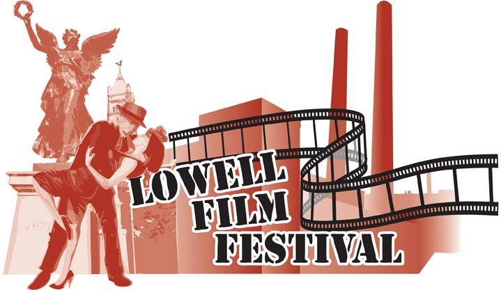 Lowell Film Fest 2010